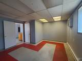 1390 Commercial Way - Photo 9