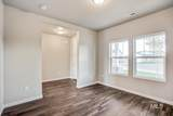 19308 Red Eagle Way - Photo 3