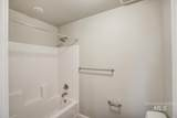 19308 Red Eagle Way - Photo 7