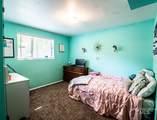2641 Seaport Drive - Photo 16
