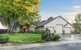 9626 Canyon Ridge Lane - Photo 2