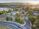 9626 Canyon Ridge Lane - Photo 45
