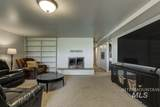 5350 Whitley Dr. - Photo 19