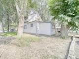 413 & 415 3rd Ave N - Photo 10