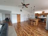 1491 16th Ave - Photo 11