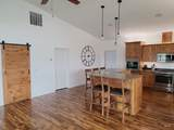 1491 16th Ave - Photo 12