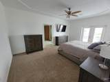 1491 16th Ave - Photo 13