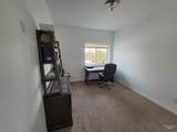 1491 16th Ave - Photo 14
