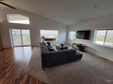 1491 16th Ave - Photo 15