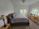 1491 16th Ave - Photo 16