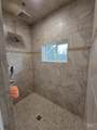 1491 16th Ave - Photo 20