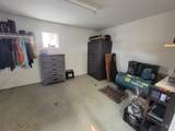 1491 16th Ave - Photo 35