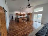 1491 16th Ave - Photo 4