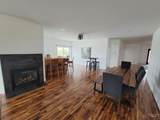 1491 16th Ave - Photo 7