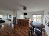1491 16th Ave - Photo 9