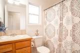 11914 Crested Butte Court - Photo 11