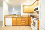 11914 Crested Butte Court - Photo 4