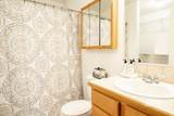 11914 Crested Butte Court - Photo 9