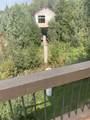 1715 Mountain Maple Lane - Photo 24