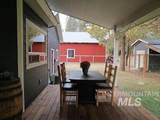 15 River Meadow Dr. - Photo 11