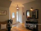 15 River Meadow Dr. - Photo 13