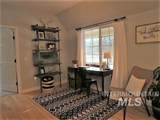 15 River Meadow Dr. - Photo 14