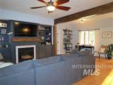 15 River Meadow Dr. - Photo 16