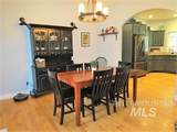 15 River Meadow Dr. - Photo 17