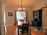 15 River Meadow Dr. - Photo 18