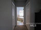 15 River Meadow Dr. - Photo 26