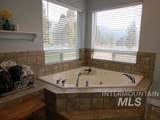 15 River Meadow Dr. - Photo 28