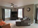 15 River Meadow Dr. - Photo 30