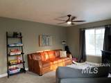 15 River Meadow Dr. - Photo 31