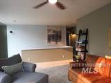15 River Meadow Dr. - Photo 32