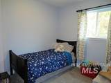 15 River Meadow Dr. - Photo 38
