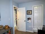 15 River Meadow Dr. - Photo 39