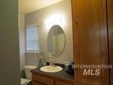 15 River Meadow Dr. - Photo 40