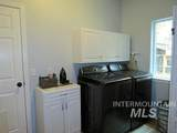 15 River Meadow Dr. - Photo 41
