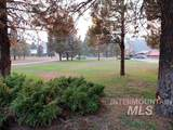15 River Meadow Dr. - Photo 44