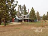 15 River Meadow Dr. - Photo 6