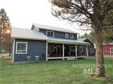15 River Meadow Dr. - Photo 8