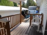 208 Chief Looking Glass Lane - Photo 17