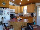 208 Chief Looking Glass Lane - Photo 2