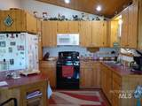208 Chief Looking Glass Lane - Photo 4