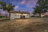 2975 3rd Ave - Photo 1
