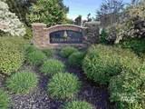 22951 Signature Pointe Ln. - Photo 3