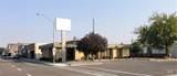 103 Birch St. - Photo 1