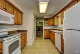2303 Independence St - Photo 12
