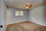 2303 Independence St - Photo 16