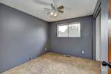 2303 Independence St - Photo 19